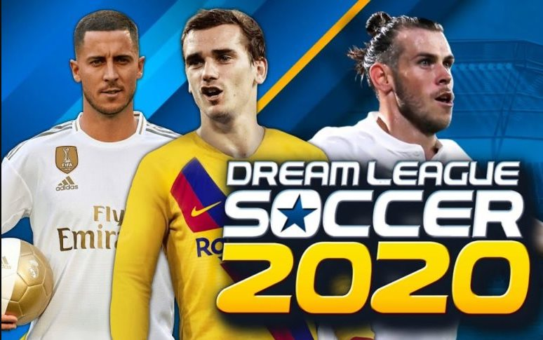 mejorar jugadores en Dream League Soccer 2020