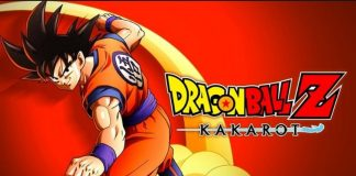 trofeos de Dragon Ball Z Kakarot
