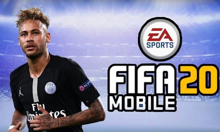 ventajas y fama de FIFA Mobile 20