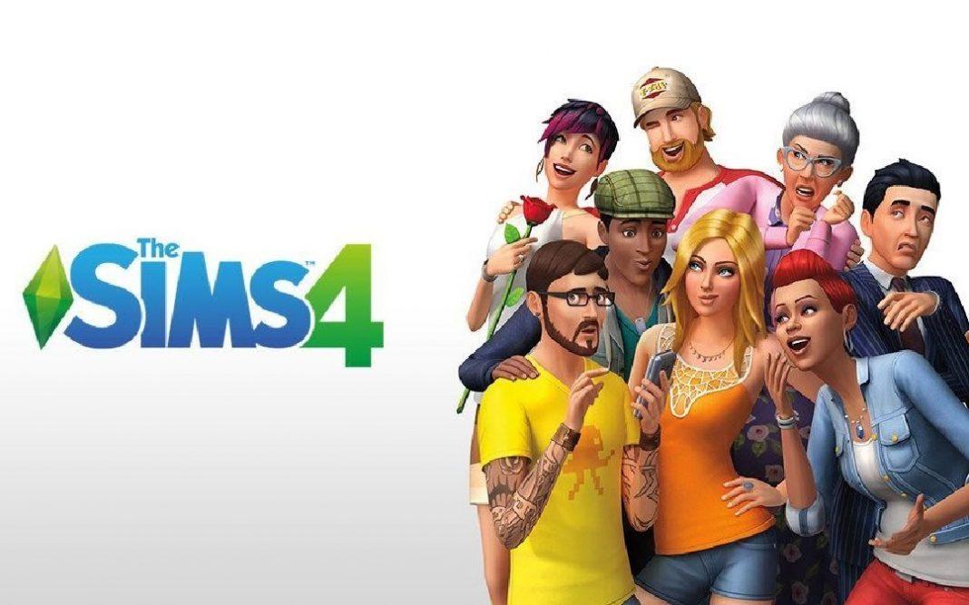 Códigos Sims 4 (comandos