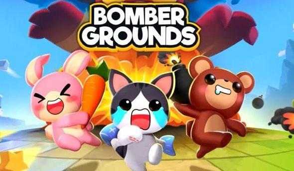 Trucos de Bombergrounds Battle Royale