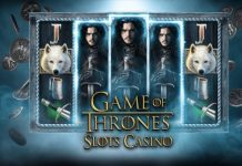 Trucos de Game of Thrones Slots Casino
