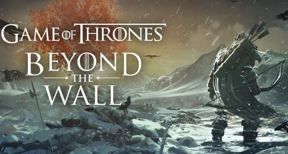 Trucos de Juego de Tronos Más allá del Muro