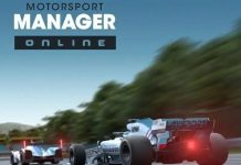 Trucos de Motorsport Manager Online