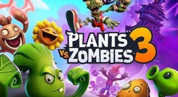 Trucos de Plants vs Zombies 3