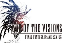 Trucos de War of the Visions FFBE