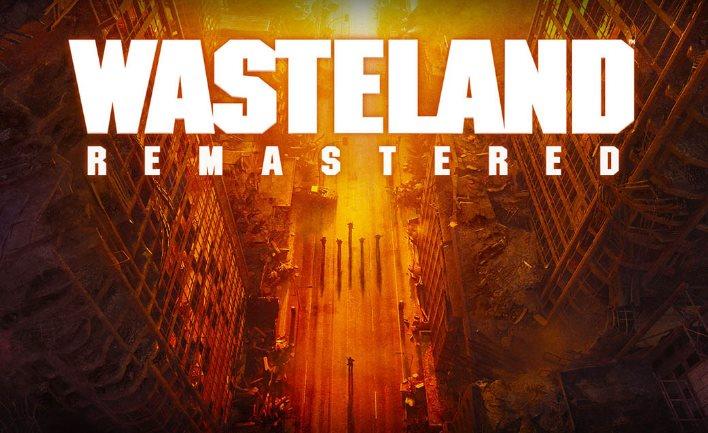 trofeos de Wasteland Remastered logros