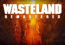 trofeos de Wasteland Remastered logros