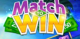 Guía de Match To Win