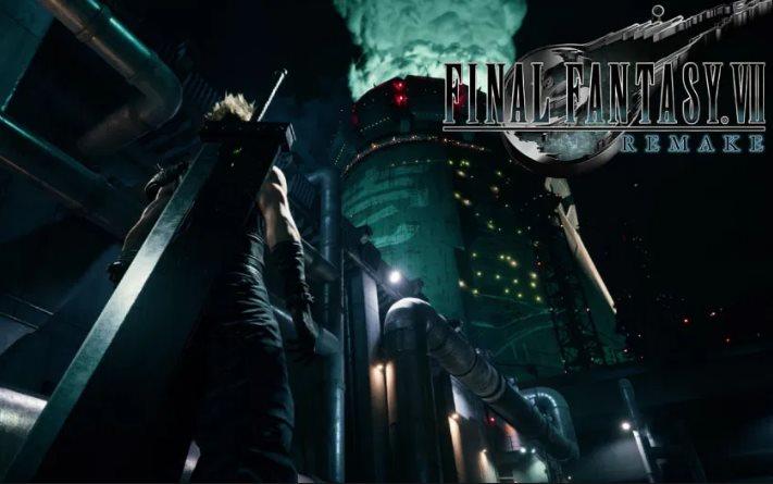 Trucos de Final Fantasy VII Remake