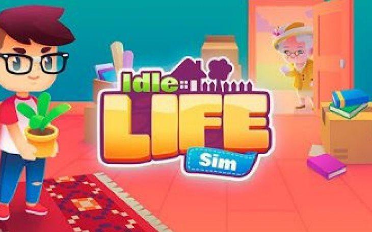 Trucos de Idle Life Sim