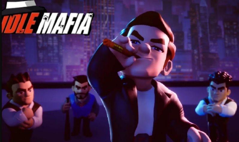 Trucos de Idle Mafia