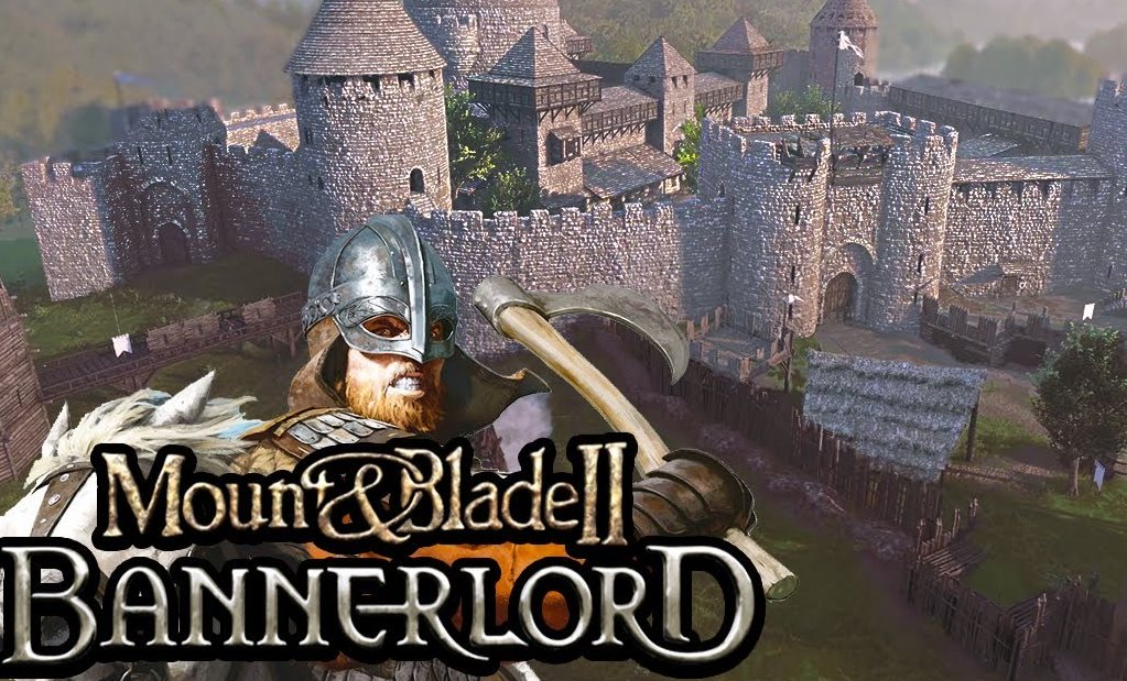 asentamientos en Mount And Blade 2 Bannerlord