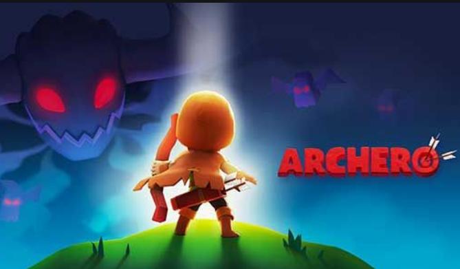 códigos de Archero
