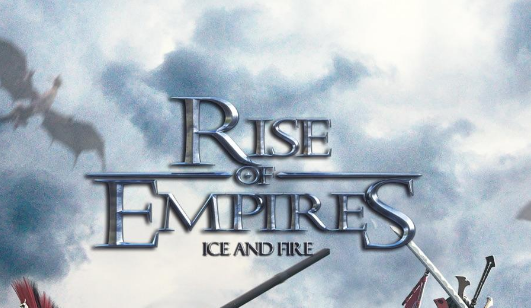 códigos de Rise of Empires