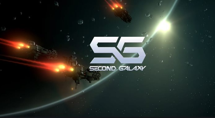 códigos de Second Galaxy
