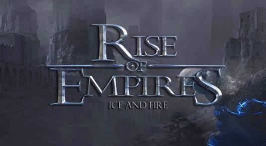 clases de Rise of Empires