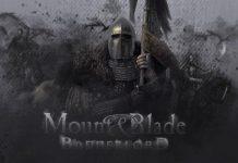 comandos de Mount And Blade 2 Bannerlord