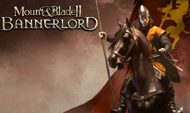 combate de Mount And Blade 2 Bannerlord