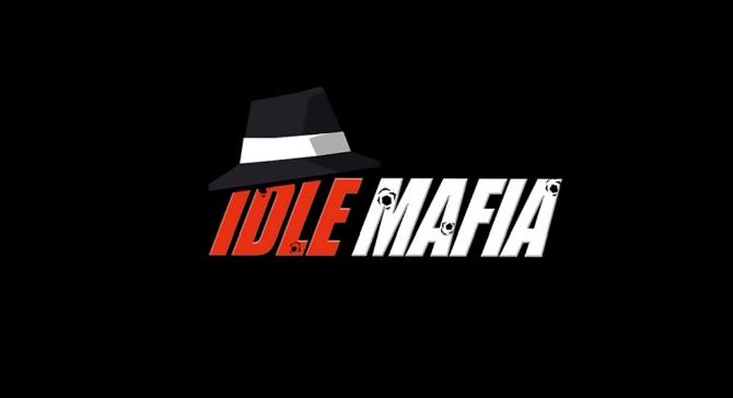 combate en Idle Mafia