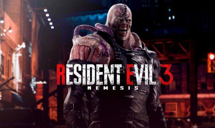 desbloquear los trucos en Resident Evil 3 Remake