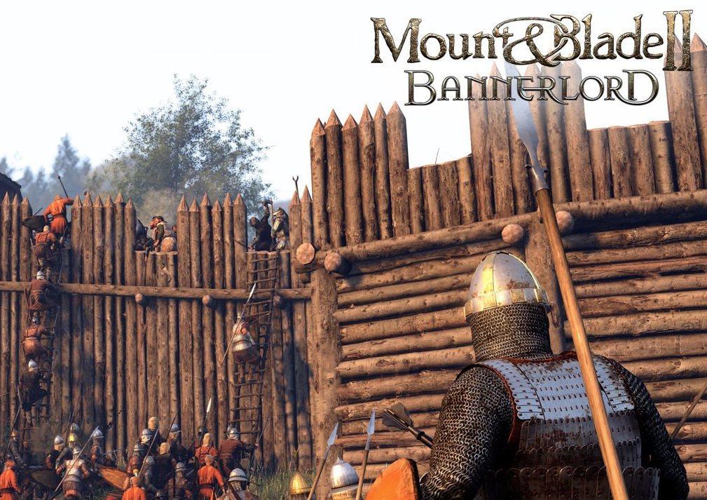 ejércitos de Mount And Blade 2 Bannerlord
