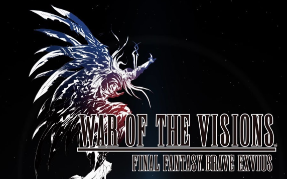 reroll de War of the Visions FFBE