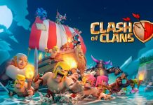 Mejores tropas de Clash of Clans en 2020