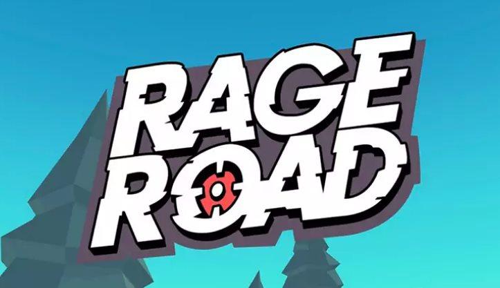 Trucos de Rage Road