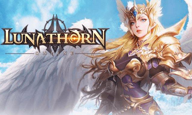 códigos de Lunathorn