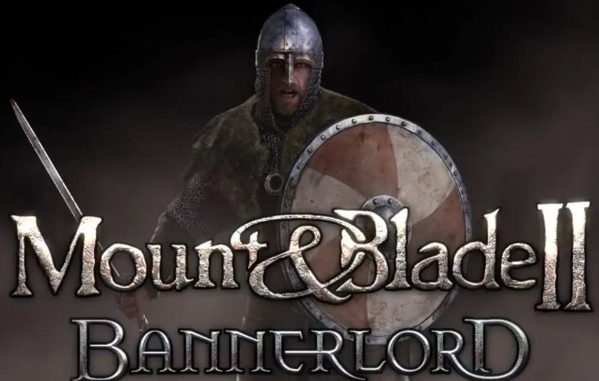 rendimiento de Mount and Blade 2 Bannerlord optimizar