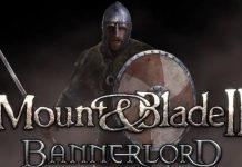 rendimiento de Mount and Blade 2 Bannerlord optimizar