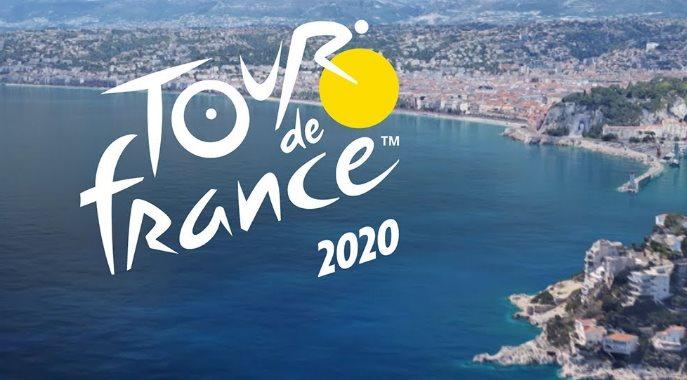 trofeos de Tour de France 2020 (logros