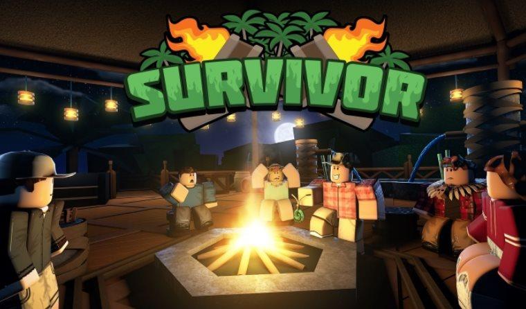 Códigos de Roblox Survivor