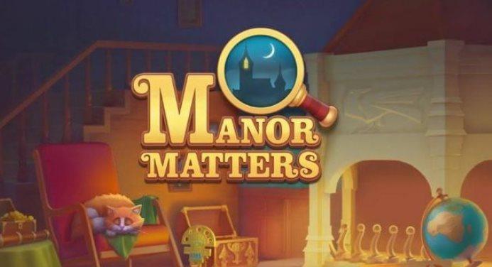 Trucos de Manor Matters