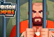Trucos de Prison Empire Tycoon