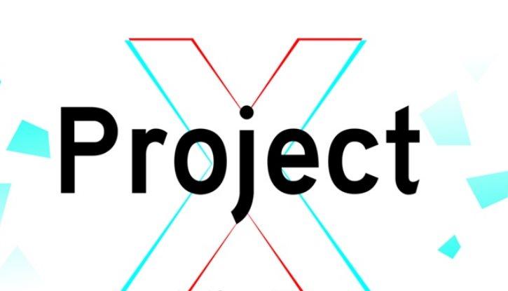 Lista De Codigos De Roblox Project X Dinero Y Experiencia Gratis