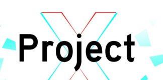 códigos de Roblox Project X
