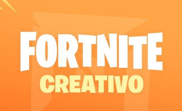 mejores mapas creativos de Fortnite