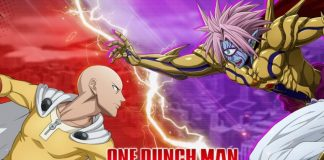 Mejores héroes de One Punch Man: Road to Hero 2.0