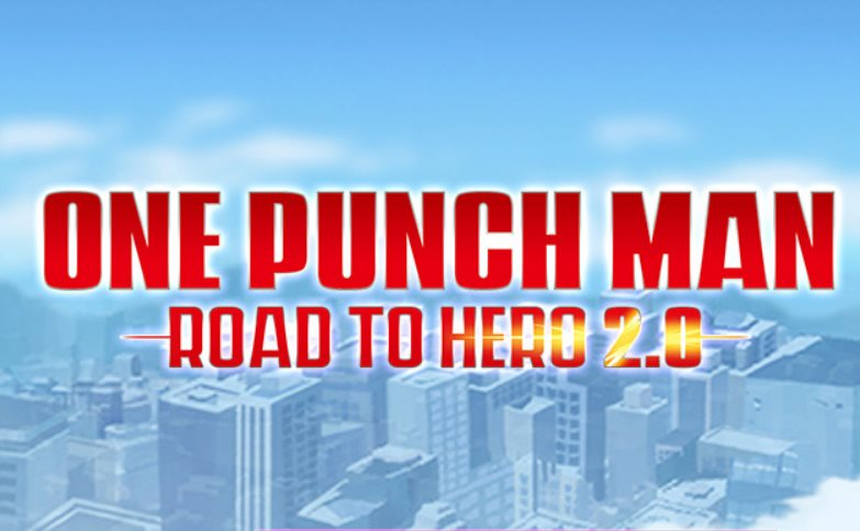 Mejores personajes de One Punch Man Road To Hero 2.0