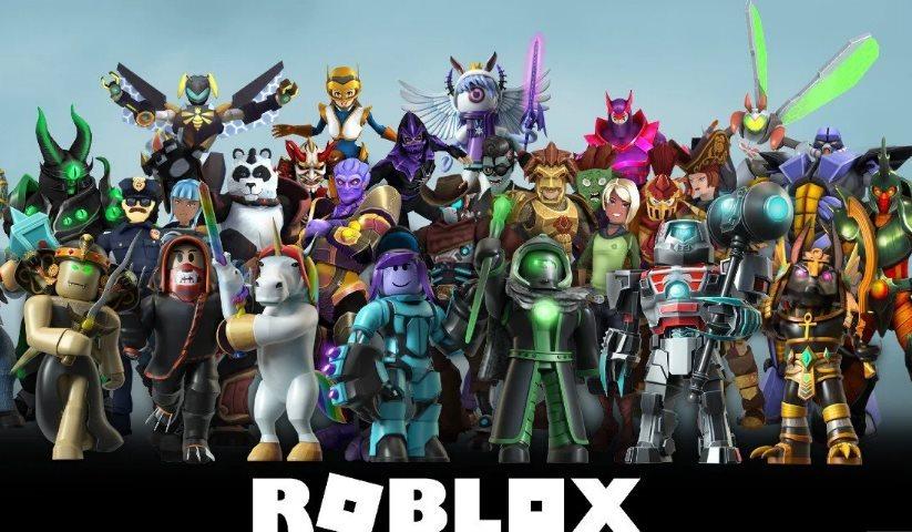 códigos de Roblox AFK Arena