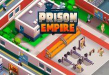 dinero de Prison Empire Tycoon