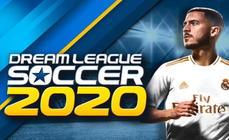 jugadores secretos en Dream League Soccer 2020