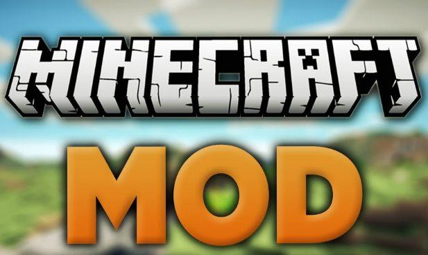 mejores mods Minecraft 1.16.1