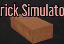 códigos de Roblox Brick Simulator