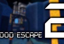 códigos de Roblox Flood Escape 2
