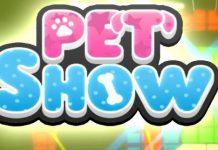 códigos de Roblox Pet Show