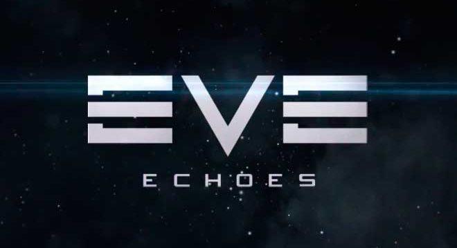 habilidades de EVE Echoes