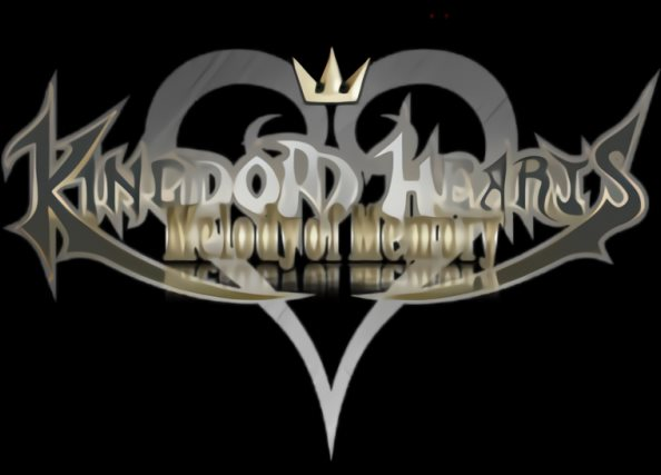 trofeos de Kingdom Hearts Melody of Memory